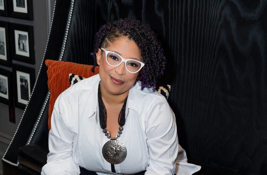 /dev/color Names Rhonda Payne as Chief Operating Officer